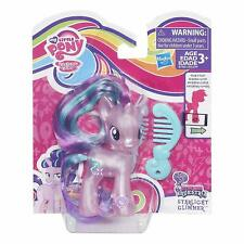 Starlight Glimmer My Little Pony Explore Equestria MLP Action Figure