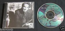 RICK SPRINGFIELD 'THE DAY AFTER YESTERDAY' 2005 PROMO CD