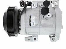 For 2009-2012 Mazda CX7 A/C Compressor Denso 79333WY 2010 2011