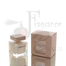 Narciso Eau De Parfum Poudree EDP W 90ml Boxed