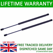 2x Ford Focus Hatchback Mk1 (1998-2000) Gas Tailgate Boot Support Struts