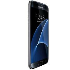 Samsung Galaxy S7 32gb schwarz Smartphone fast mit Garantie