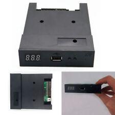 5V DC SFR1M44-U100K USB Floppy Drive Emulator for YAMAHA Electronic Organ NEW