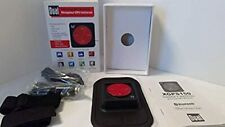 Dual Electronics XGPS150A Universal Bluetooth GPS Receiver From Japan DHL