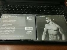Mina rane supreme vol 1 cd emi.