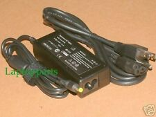 NEW HP DV1000 DV4000 DV5000 DV6000 DV8000 AC Adapter