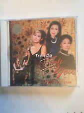 KHANH LY & VARIOUS ARTIST -TREN DA TINH YEU Rare Vietnamese music
