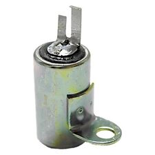 IGNITION SWITCH SNOWMOBILE ARCTIC CAT LYNX 292// 295 1972-1974