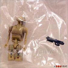 Kubrick Medicom Toy Star Wars Battle Droid series 8