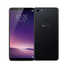 Móviles y smartphones de movistar 4 GB