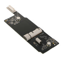 Power ON/OFF Button Switch RF Board for XBOX ONE SLIM for xbox one S X
