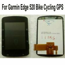 For Garmin Edge 520 Bike Cycling GPS Replace Glass Screen LCD Display Assembly
