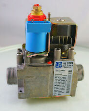 SIT SIGMA 845 0063as4831 VALVOLA GAS (U1)