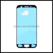 Samsung Galaxy A3 (2017) / A320 Front Adhesive Waterproof Tape Frame LCD Housing