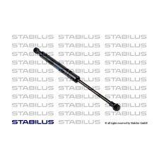 2 St. STABILUS Gasfeder, Heckscheibe //  LIFT-O-MAT®  Hinten Toyota