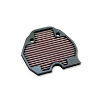 DNA High Performance Air Filter For Benelli BN 302 S (19-20) PN: P-BE3N15-01