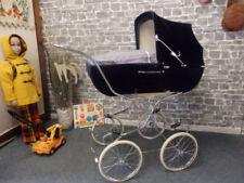 Klassische Säuglinge Kinderwagen