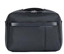 Aktenkoffer & -taschen aus Polyester mit Laptopfach