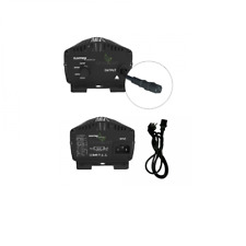 Elektrox Ultimate 250W - 600W 4 Stufen dimmbar elektronisches Vorschaltgerät IEC