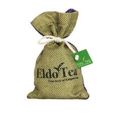 Green Tea Hibiscus Premium Organic Loose Leaf Handcrafted in Kenya Africa - 175g