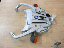 Luggage Rack And Handles Passenger LHD Of BMW f650gsdakar/f650gs/g650gs/