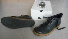 chaussure oakley homme