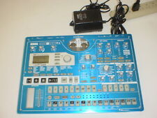 Korg EMX-1 Electribe MX Music Production Station synth
