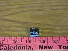 Nichicon Capacitors Radial snap  2200uf 16V RS[M]