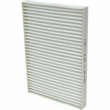 Bran New Cabin Air Filter Fits Audi A4 A6 RS4 RS6 S4 S6  UAC FI 1054C
