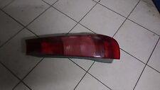 Fiat Punto 176 Rücklicht Rückleuchte Heckleuchte rechts Schlussleuchte 7730722
