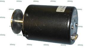 MKS Baratron Pressure Transducer 127A-11916