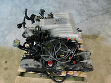 01 2001 Ford Explorer 5.0L GT40P Engine Motor Assembly 155K Mile Take Out S22