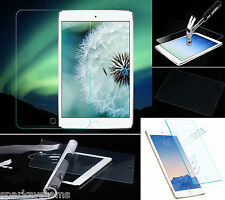 Screen Guard Glass Protector Tempered for iPhone & Samsung Galaxy & Tablet