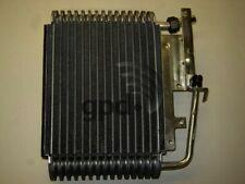 A/C Evaporator Core Global 4711362