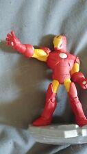 Iron Man Disney Infinity 2.0 Figure Inf-1000102