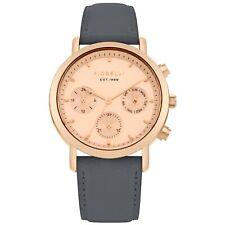 Fo029erg Fiorelli Uhren