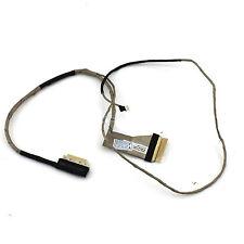 Cable Flex LCD Video Conector Toshiba Satellite C55-A-1RD C55 6017B0361601 Origi