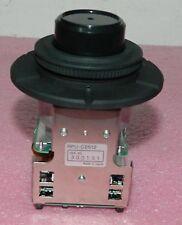 New Sony RPU-C2512 PANORAMA CAMERA MODULE