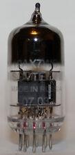 Sovtek 12AX7WC/12AX7/ECC83 Ultra Low Noise tubes,NEW
