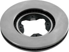 Disc Brake Rotor-OEF3 Front Autopart Intl 1407-78436