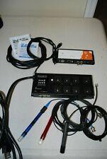 *Neptune Apex Classic Energybar Eb 8, Ph Probe, Orp, Temp Probe, Usb Cable, Plus