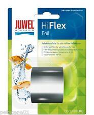 JUWEL HIFLEX REPLACEMENT REFLECTOR FOIL FOR T5 & T8 HIGH LITE UNIT 240CM