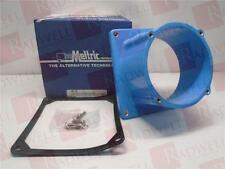 MELTRIC MS10 (Surplus New In factory packaging)