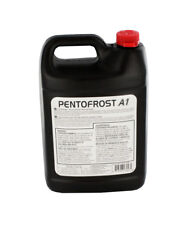 Engine Coolant / Antifreeze CRP 8115203