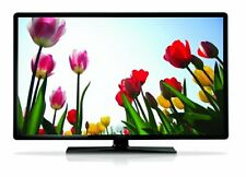 Samsung UN19F4000AFXZA 19in Led 720p Cmr120 60hz Mntr Dolby Dts 2.0 2hdmi 1usb