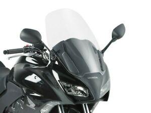 Honda CBF1000F 2013 - 2014 screen TALLER TOURING windscreen GIVI D320ST clear