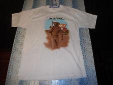 Tim McGraw 1996 Tour t shirt Size Xl Vintage