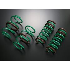 Tein S-Tech Abaissement Suspension Kit-GTT-R34 ER34-RB25DET-Skyline