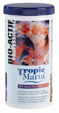 Tropic Marin NP Bacto Pellets 1000 ml in Dose g. Nitrat Phospat Meerwasser