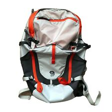 Mountain Hardwear Rainshadow Ct 26L OutDry Waterproof  Backpack